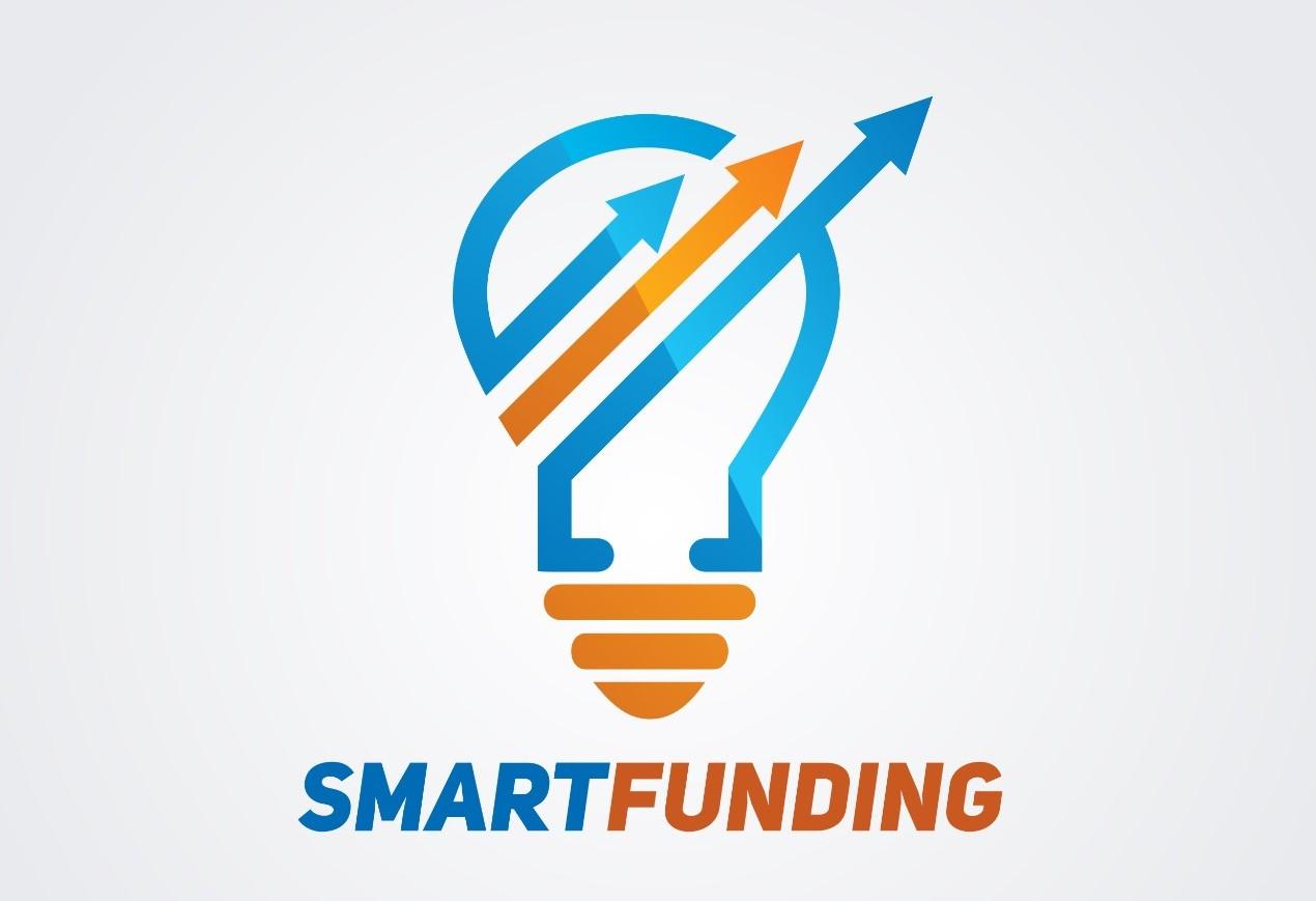 SmartFunding esticado