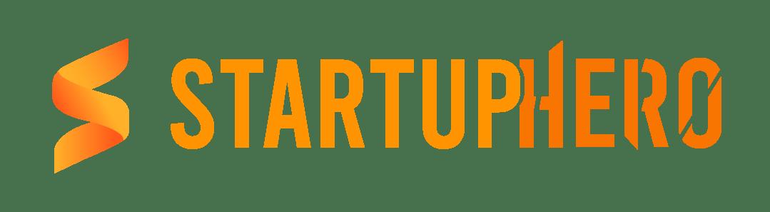 StartupHero